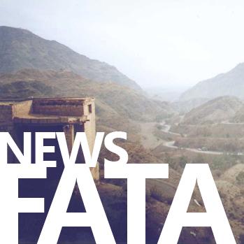 fata news today logo