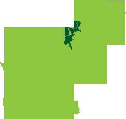 Khyber Pakhtunkhwa   FATA Reforms   Page 2