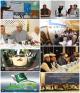 fata-reforms-news-summary-october-2014