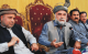 FATA-MNAs-press-conference-Islamabad
