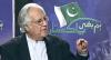 hasham-baber-qwp-fata-reforms-ptv-hum-bhi-pakistan2
