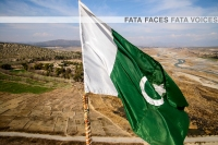 FATA Faces FATA Voices (2)