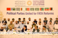 FATA Faces FATA Voices (86)