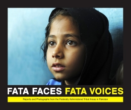 FATA Faces FATA Voices