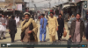 Struggle-equal-rights-FATA-video-6min